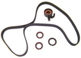 1986 Acura Legend 2.5L Engine Timing Belt Component Kit TBK270 -1