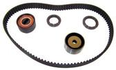 1995 Kia Sephia 1.6L Engine Timing Belt Component Kit TBK460 -2