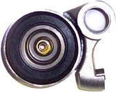 1990 Lexus LS400 4.0L Engine Timing Belt Tensioner TBT970A -18
