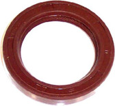 1989 Eagle Summit 1.5L Engine Timing Cover Seal TC100 -17