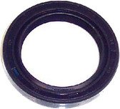 1985 Nissan 200SX 1.8L Engine Timing Cover Seal TC623 -5