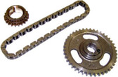 1985 Ford Bronco 5.0L Engine Timing Set TK4112 -21