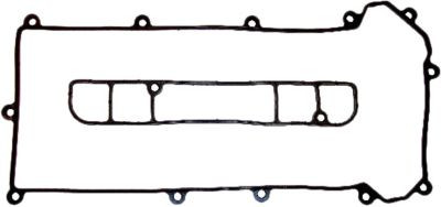 Dodge Neon Timing Belt Cover, Dodge, Free Engine Image For