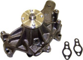 1985 GMC C1500 Suburban 5.0L Engine Water Pump WP3125A -278