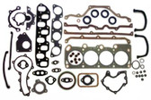 1985 Chrysler LeBaron 2.2L Engine Gasket Set FGS1047 -1