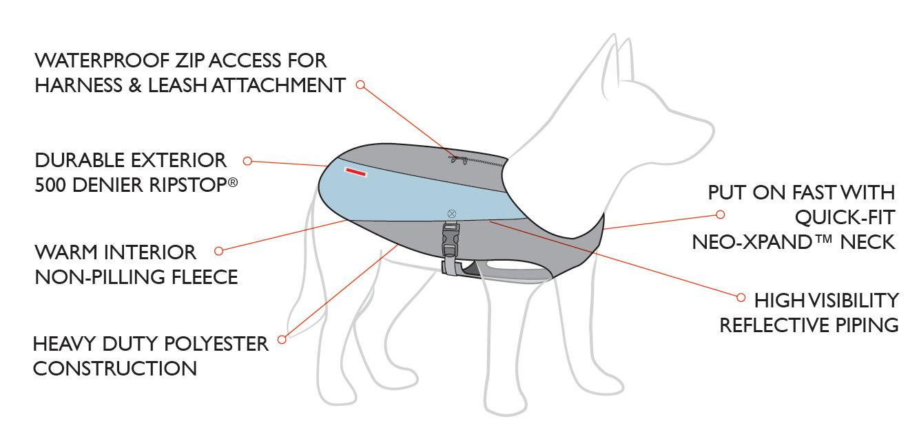 element-jacket-diagram.jpg
