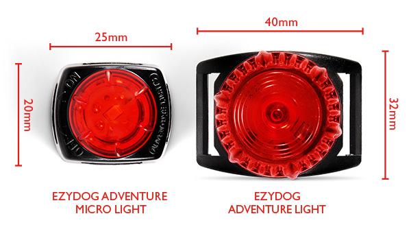 ezydog-adventure-light-micro-size-600px.jpg