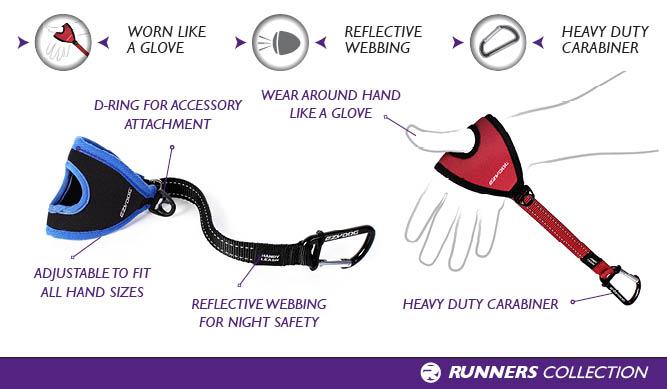 handy-leash-dog-diagram-website.jpg