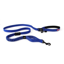 Road Runner Leash | Blue