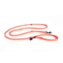 Vario 6 LITE - Blaze Orange