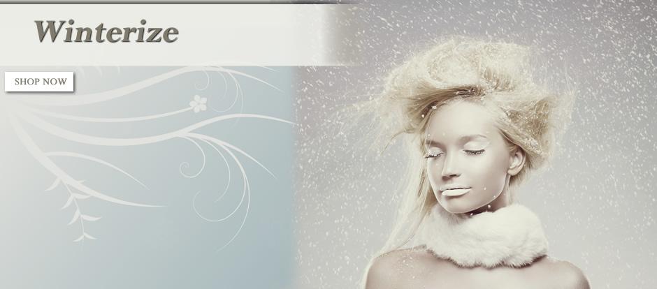 winterize-slider.jpg