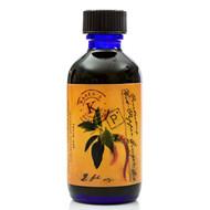 Penetrating Hot Pepper Ginger Oil
