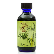 Stimulating Rosemary Oil