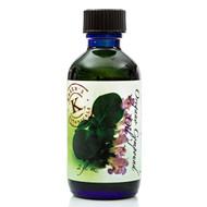 Oregano Compound Oil, Organic Oregano Oil, Natural Immune System Support, herbal remedy, anti-inflammatory, safe oregano oil, essential oil, massage oil, therapeutic body oil,