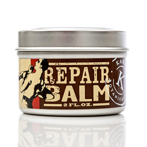 Repair Balm Traditional Salve (5175)