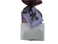 Organic Lavender Dryer Bags