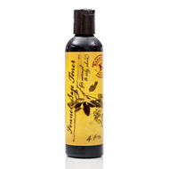 Fennel Sage Toner for Normal to Oily Skin