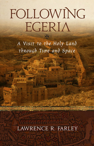 Also available as an ebook.