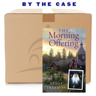 The Morning Offering case