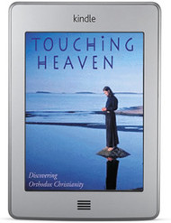 Touching Heaven: Discovering Orthodox Christianity on the Island of Valaam (ebook)