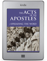The Acts of the Apostles (ebook)