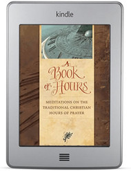A Book of Hours (ebook)