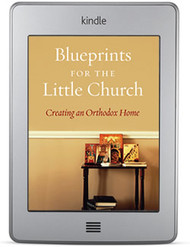 Blueprints for the Little Church (ebook)