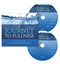 See Item 008548 for the Journey to Fullness 2-DVD set