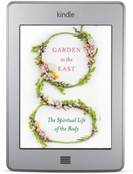 Garden in the East (ebook)