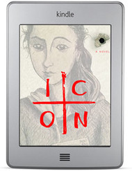 Icon: A Novel (ebook)