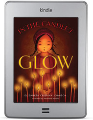 In the Candle's Glow (ebook)