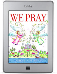 We Pray (ebook)