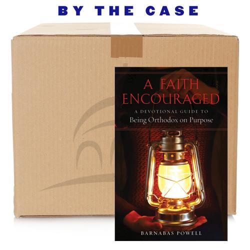 A Faith Encouraged case