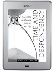 Time and Despondency ebook