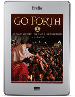 Go forth ebook ancient faith store image 1 fandeluxe Document