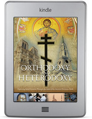 Orthodoxy and Heterodoxy (ebook)