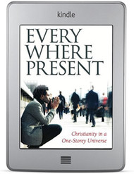 Everywhere Present (ebook)