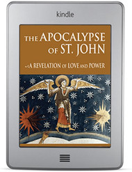 The Apocalypse of Saint John (ebook)