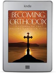 Becoming Orthodox (ebook)