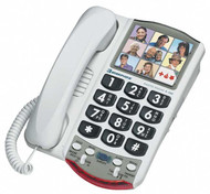 Photo Phone P300