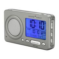 Sound Oasis S-850