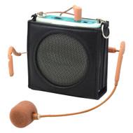 Amplio Voice Amplifier