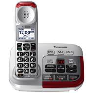 Panasonic KX-TGM450S