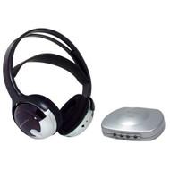 TV Listener J3 Infrared