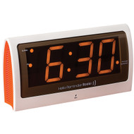 Reminder Rosie Voice Controlled Clock
