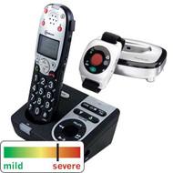 Amplicom PowerTel 725 Reliant+
