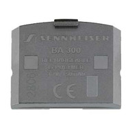 Sennheiser BA 300 TV Amplifier Battery