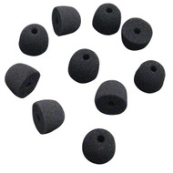 Sennheiser Foam Replacement Eartips