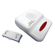 Future Call FC-5683-2 Telephone Ringer