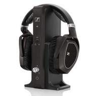Sennheiser RS 185 Wireless RF TV Listening System